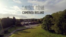 Clandeboye Festival 2014