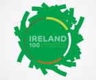 "Barry Douglas at ""Ireland 100"" Festival"