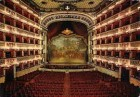 Barry Douglas with Orchestra del Teatro San Carlo