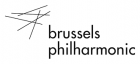 Barry Douglas Tours with Brussels Philharmonic